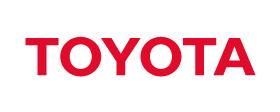 トヨタ TOYOTA | WHAT WOWS YOU. さあ、世界を動かそう。 | トヨタ自動車WEBサイト